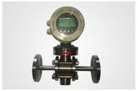 LDG微小型智能电磁流量计